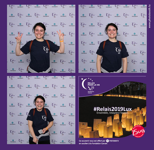Relais2019Lux_Photobooth (509)
