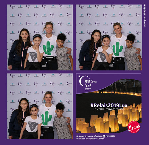 Relais2019Lux_Photobooth (786)