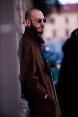 MIlan Fashion Week (Boy From Dagbon) Tags: ifttt 500px boyfromdagbon fashion london milan new york paris portrait portraiture newyork