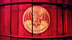 Bacardi tour D (Light Orchard) Tags: bacardi caribbean vacation holiday travel trip excursion sanjuan puertorico ©2019lightorchard bruceschneider