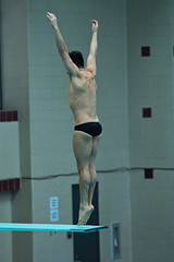 142A0886 (Roy8236) Tags: gmu american old dominion swim dive