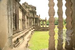 Angkor_AngKor Vat_2014_026