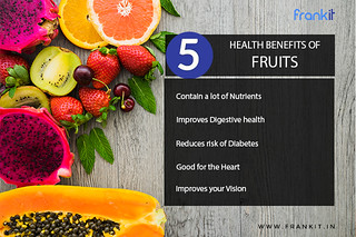 5-health-benefits-of-fruits