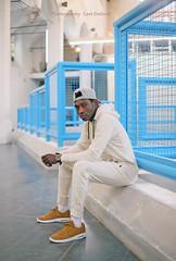 IMG_5450h (Defever Photography) Tags: male model ghent belgium ghana black blackmalemodel malemodel white