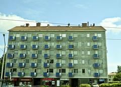 A9922HELSb (preacher43) Tags: helsinki finland building architecture