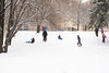 Sledding (Philadelphia Parks & Recreation) Tags: centercity kellydrive philadelphia snow fairmountpark fun sled sledding snowday snowfun snowsport weather winter2019