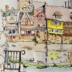 « Argenton sur Creuse » thumbnail