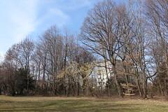 Parc des Raisses @ Annecy-le-Vieux (*_*) Tags: hautesavoie europe france 74 annecy savoie february winter hiver 2019 annecylevieux parcdesraisses