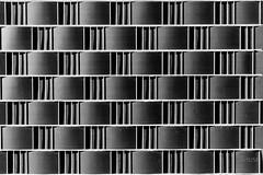 Light and Shade (ARTUS8) Tags: minimalismus nikon24120mmf40 abstraktesgemälde abstrakt blackwhite muster flickr linien pattern nikond800 detail bw sw schwarzundweis
