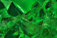 Utah Miracle Food (arbyreed) Tags: arbyreed lookingcloseonfriday green close closeup jello verde