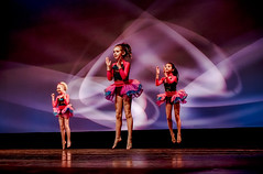Jumping for Joy (Repp1) Tags: bc bellperformingartscentre canada essenceofdance dancers danseuses girls filles young juenes stage miseenscène jumping sauter