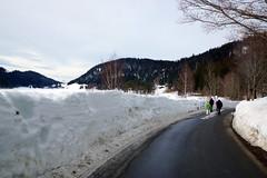 2019-02-10 Kufstein 005 Hintersteiner See