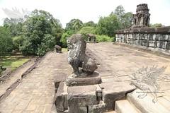 Angkor_Bakong_2014_38