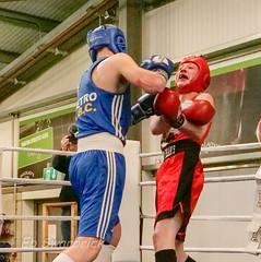 ABA-1943211.jpg (bridgebuilder) Tags: west aba barton boxing club eccles sport north amateur bps sig counties