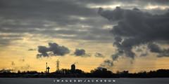 Thorold Ontario 2019 (John Hoadley) Tags: storm clouds beechwoodroad thorold ontario 2019 march canon eosr 24105 f10 iso400