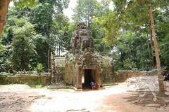 Angkor_Siem Reap_2014_17