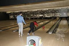 bowling_Robot_18