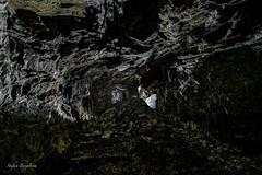 Orechute. (lortopalt) Tags: abandoned övergiven övergivna gamla old gruvor mines nikon d850 lightpainting ljusmåla lortopalt stefan horndal dalarna