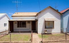 165 Percy Street, Wellington NSW