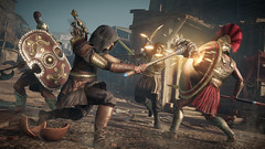 Assassins-Creed-Odyssey-060319-006