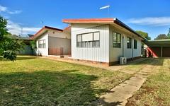 214 Victoria Street, Deniliquin NSW