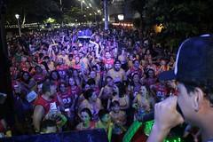 Turismo Carnaval 3ª noite 03 03 19 Foto Comunicação (134) (prefeituradebc) Tags: carnaval folia samba trio escola bloco tamandaré praça fantasias fantasia show alegria banda