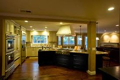 Looking for Residential Electrician in Bay Area at Modest Price (welch9326) Tags: bay area residential electrician