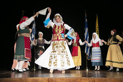 "20190315.Greek Independence Day Celebration 2019 • <a style=""font-size:0.8em;"" href=""http://www.flickr.com/photos/129440993@N08/47361127142/"" target=""_blank"">View on Flickr</a>"