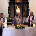 Bendecida la Ermita de San Antonio de Padua