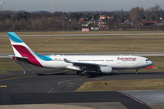 A330 D-AXGG EW 2 (Avia-Photo) Tags: airline aeroplane airport airliner aircraft aviacion airplane aviation airlines airliners avion airbus dus eddl flugzeug jet luftfahrt plane planespotting pentax planespotter spotter