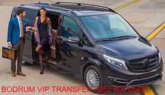 vip bodrum transfer (bodrumviptransfers) Tags: bodrum vip transfer havaalanı milas havalimanı torba türkbükü turgutreis akyarlar gümüşlük yalıçiftlik