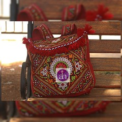 Check all price details on  www.theaspirehigh.com  #banjara #shoulder #kutchwork #boho #gypsy #hippiestyle #collection #multicolor #mashru #silk #fabric #handembroidery #work #foilmirror #realmirror #design  #bag #buy #order #online #discount #offer #sale (aspirehigh.social) Tags: gypsy foilmirror buy bag discount offer design shoulder banjara order mashru silk coupon work handembroidery collection sale fabric kutchwork realmirror online cod boho hippiestyle multicolor