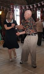 DSC03042 (jiving John) Tags: raffles swing swingdance tdance fetcham