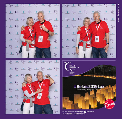 Relais2019Lux_Photobooth (699)
