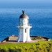 New Zealand - Cape Reinga & Te Paki