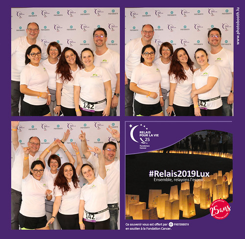 Relais2019Lux_Photobooth (251)
