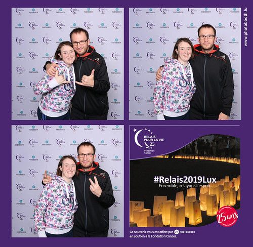 Relais2019Lux_Photobooth (715)