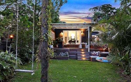 9 Elaine Avenue, Avalon Beach NSW 2107