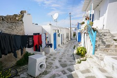 nEO_IMG_DSC06405 (NofaceAmii) Tags: greece 希臘 米克諾斯 mykonos