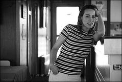 Camille_SAS_6876 (SAS Photographie) Tags: camillebrasileira camille model nude indoor portrait porträt girl breasts tits face long hair lange haare eyes attractive shaved rasé rasiert piercing pierced percée nipplepiercing milf nipple frau nackt busen blick sexy séduction femme nue akt erotic erotisch erotique naked nikon d610 afs nikkor 2470 28 50 85 geeqie darktable gimp bw sw nb blackandwhite schwarzweiss noiretblanc schön schönheit beauty beauté verführung verführerisch sensuelle sensual sinnlich bar boot schiff bateau ship cruiseship canalcruise bateaumouche eureka