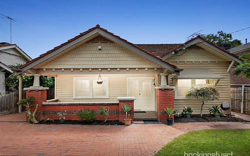 22 Grandview Av, Glen Iris VIC 3146
