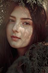 sunshine (Melodyphoto3) Tags: photo photography art artphoto fineart portrait canon shadow