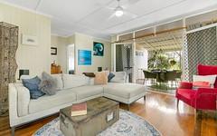 3 Chino Place, Kellyville Ridge NSW