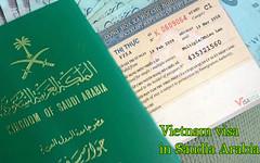 Vietnam visa in Saudi Arabia (Vietnamvisavoa18) Tags: vietnam visa saudi arabia