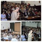 aniversário IB com secretário Dr.Francisco Jardim thumbnail