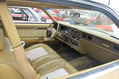 1977 Mercury Grand Marquis coupe (sv1ambo) Tags: 1977 mercury grand marquis coupe