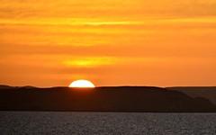 The Sun Rising in Nubia (pjpink) Tags: sun sunrise morning lakenasser lake desert nubia golden abusimbel egypt january 2019 winter pjpink 2catswithcameras