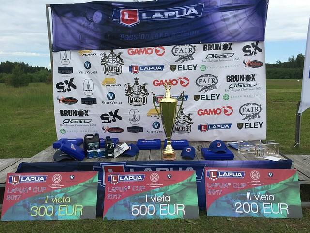Lapua_Cup_2017_041