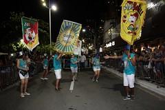 Turismo Carnaval 2ª noite 02 03 19 Foto Ana (87) (prefeituradebc) Tags: carnaval folia samba trio escola bloco tamandaré praça fantasias fantasia show alegria banda