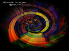 - The Galaxy 7102 (Bridget Calip - Alluring Images) Tags: alluringimagescolorado bridgetcalip colorful abstract allrightsreserved blur copyrighted digitalart kaleidoscope modern movement rainbow surreal swirls twirls vibrant